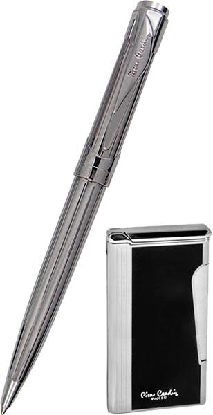 Ручки Pierre Cardin SLP27604BP ручка pierre cardin шариковая ручка pc8602bp