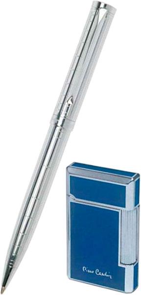 Ручки Pierre Cardin SLP28BP-1022 ручки pierre cardin pc702