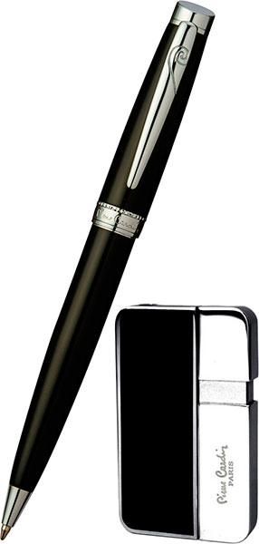 Ручки Pierre Cardin SLP347BP-1085 ручки pierre cardin pc2207bp
