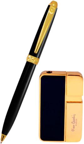 Ручки Pierre Cardin SLP347BP-4114