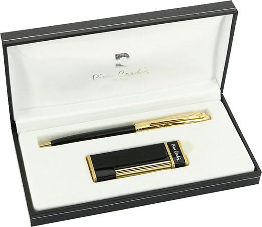 Ручки Pierre Cardin SLP64CBP-1042 чулки pierre cardin чулки