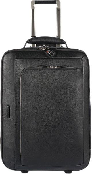Кожаные сумки Piquadro BV2960MO/N спортивные сумки и чехлы