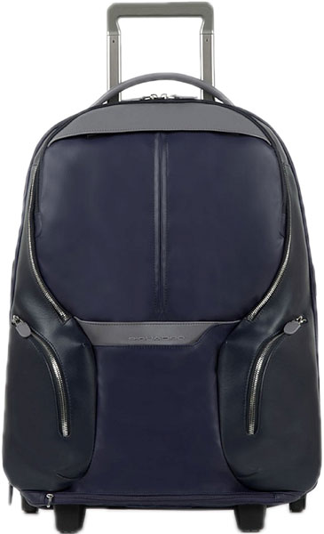 цена Кожаные сумки Piquadro BV3148OS/BLU2