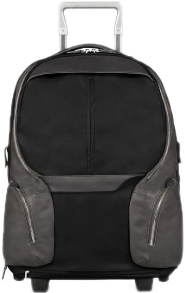 Кожаные сумки Piquadro BV3148OS/N кожаные сумки piquadro bd4326mu n