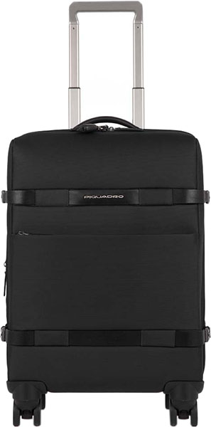 Кожаные сумки Piquadro BV3873M2/N кожаные сумки piquadro bd4324mu n