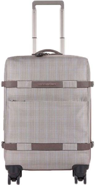 Купить со скидкой Кожаные сумки Piquadro BV3873M2/PRINCE