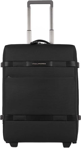 Кожаные сумки Piquadro BV3877M2/N кожаные сумки piquadro bd4324mu n