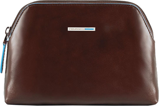 Косметички Piquadro BY3794B2/MO сумка мужская piquadro blue square коричневый телячья кожа ca2765b2 mo