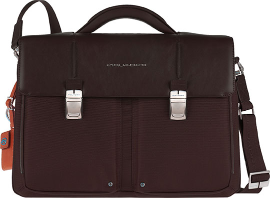 Портфели Piquadro CA1044LK/TM