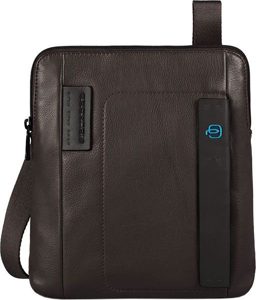 Кожаные сумки Piquadro CA1358P15/M piquadro pulse pu257p15 pu257p15 m