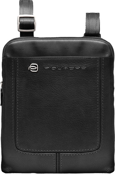 Кожаные сумки Piquadro CA1358VI/N