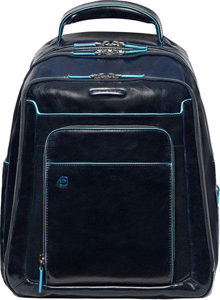 Рюкзаки Piquadro CA1813B2/BLU2 недорго, оригинальная цена