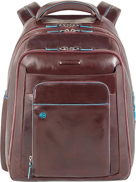 Рюкзаки Piquadro CA1813B2/MO недорго, оригинальная цена