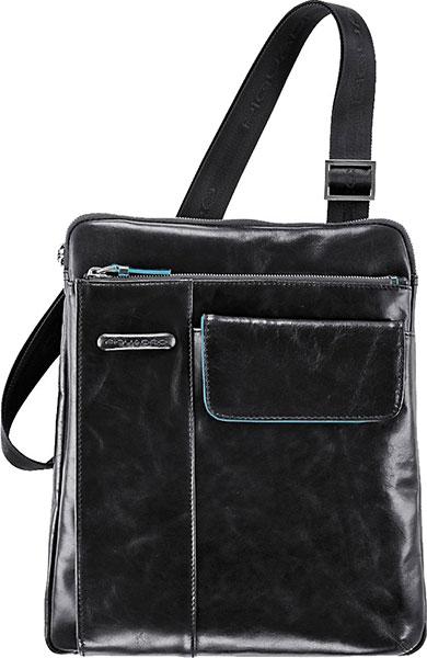 5528dbd896b4 Кожаные сумки Piquadro CA1815B2/N | Festima.Ru - Мониторинг объявлений