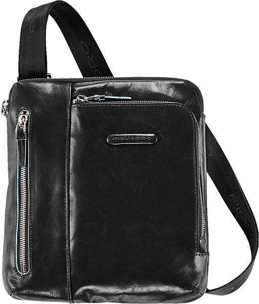 кожаные-сумки-piquadro-ca1816b2n