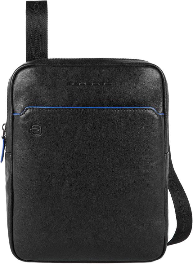 Кожаные сумки Piquadro CA1816B2S/N цена и фото