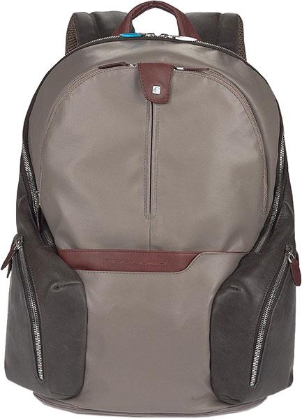 Рюкзаки Piquadro CA2943OS/TO рюкзаки piquadro ca2943os n