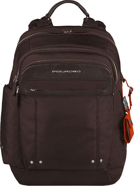 Рюкзаки Piquadro CA2961LK/TM