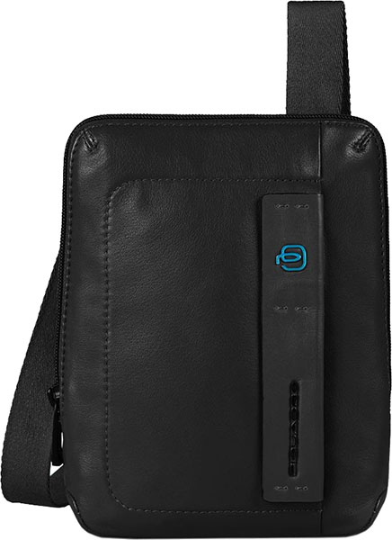 Кожаные сумки Piquadro CA3084P15/N