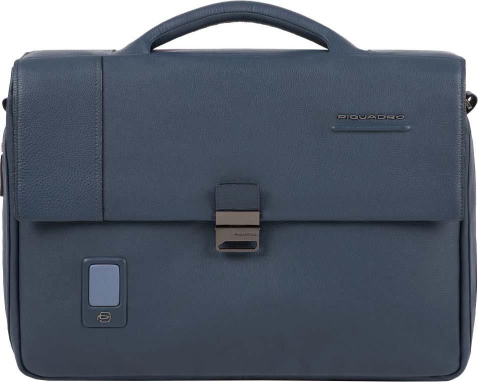 Портфели Piquadro CA3111AO/BLU