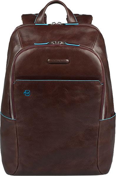 Рюкзаки Piquadro CA3214B2/MO antec rite город исследователь b эксплорер b ноутбук рюкзак черный случайный плечо