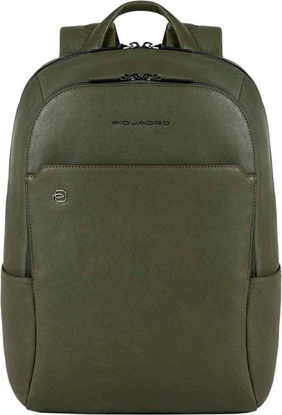 Рюкзаки piquadro ca3214b3/ve