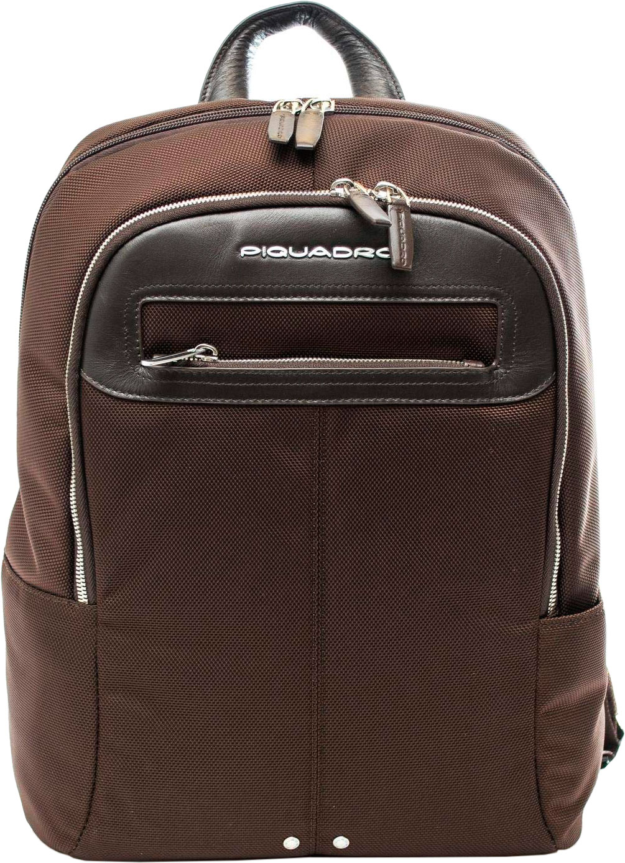 Рюкзаки Piquadro CA3214LK2/TM