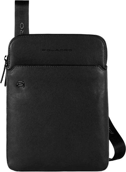Кожаные сумки Piquadro CA3978B3/N 375999 фото