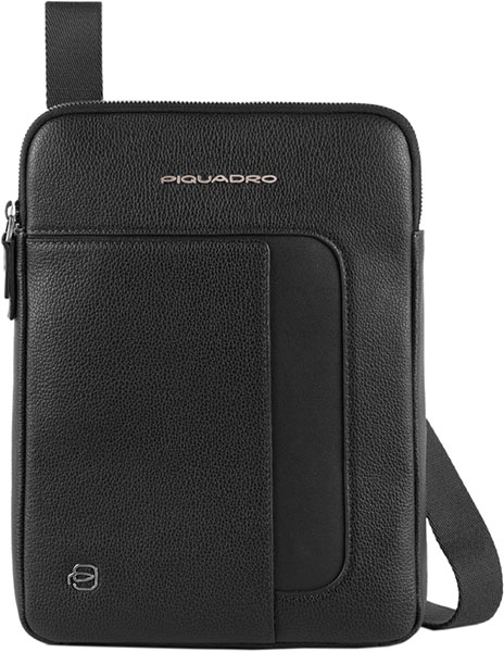 Кожаные сумки Piquadro CA3978S95/N сумка piquadro ca4178w86 n
