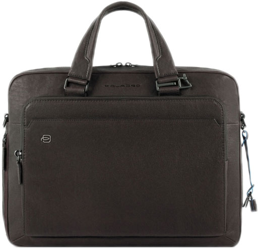 Кожаные сумки Piquadro CA4027B3/TM кожаные сумки piquadro bd4326mu n