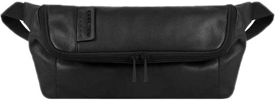Кожаные сумки Piquadro CA4176P15/N