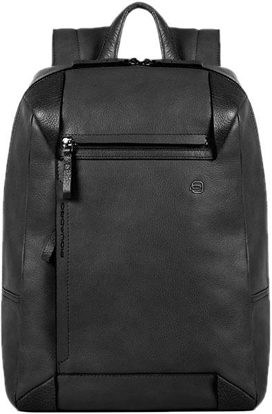 Рюкзаки Piquadro CA4260S94/N swissgear плечо мешок компьютера 14 дюймов для мужчин и женщин ранцы apple ноутбук рюкзак sa 1708 army green
