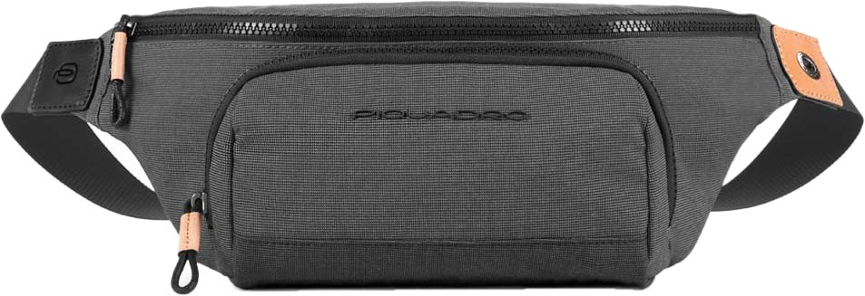 Кожаные сумки Piquadro CA4450BL/GR