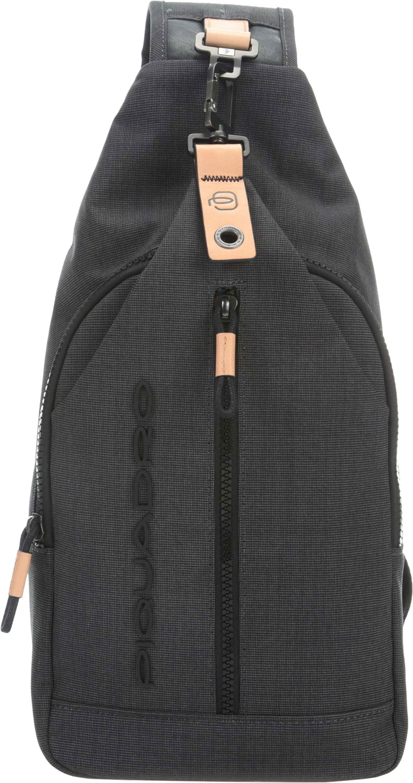 Рюкзаки Piquadro CA4536BL/N