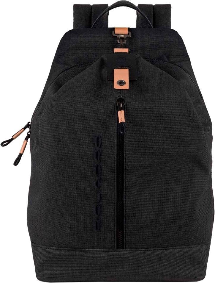 Рюкзаки Piquadro CA4544BL/N рюкзаки piquadro ca2943os n