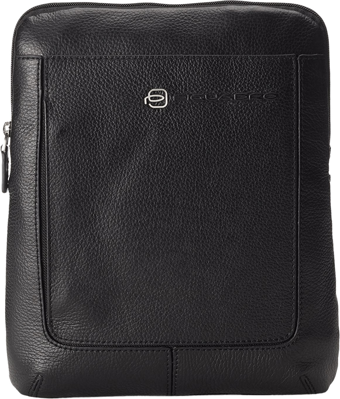 Кожаные сумки Piquadro OUTCA1358VI/N
