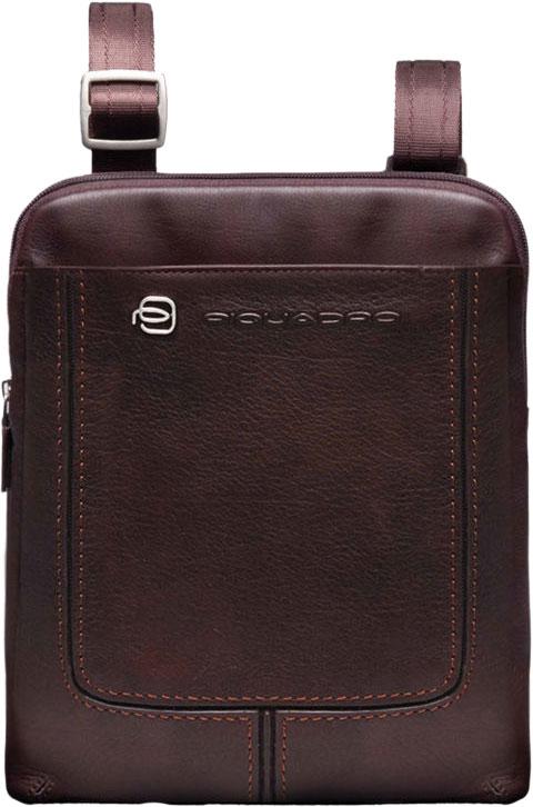 Кожаные сумки Piquadro OUTCA1358VI/TM