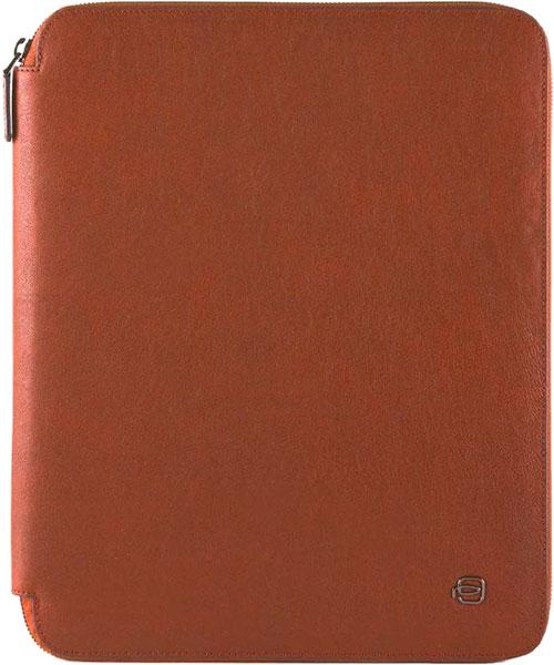 Папки для документов Piquadro PB1164B3/CU от AllTime