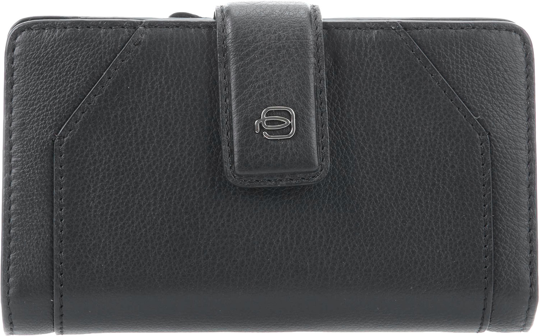 Кошельки бумажники и портмоне Piquadro PD1354MUR/N