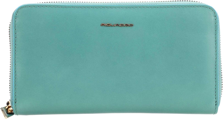 Кошельки бумажники и портмоне Piquadro PD1515B2R/AM2