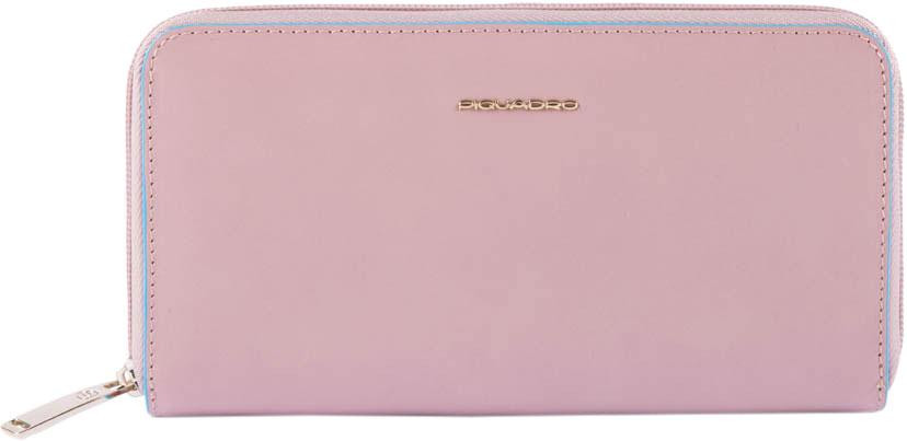 Кошельки бумажники и портмоне Piquadro PD1515B2R/RO3