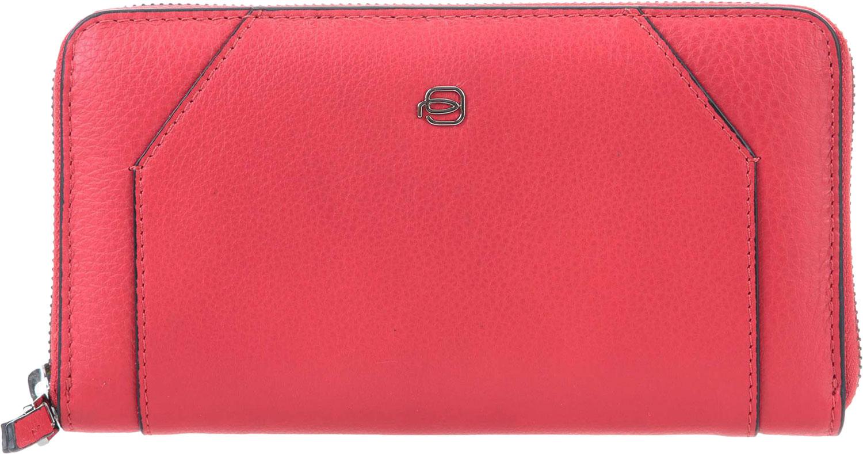 Кошельки бумажники и портмоне Piquadro PD1515MUR/R
