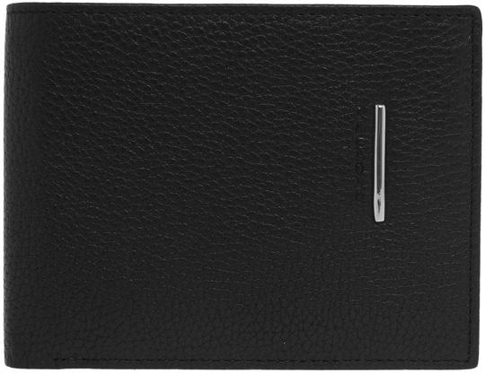 Кошельки бумажники и портмоне Piquadro PU1392MO/N кошельки бумажники и портмоне piquadro pu4188p15 n
