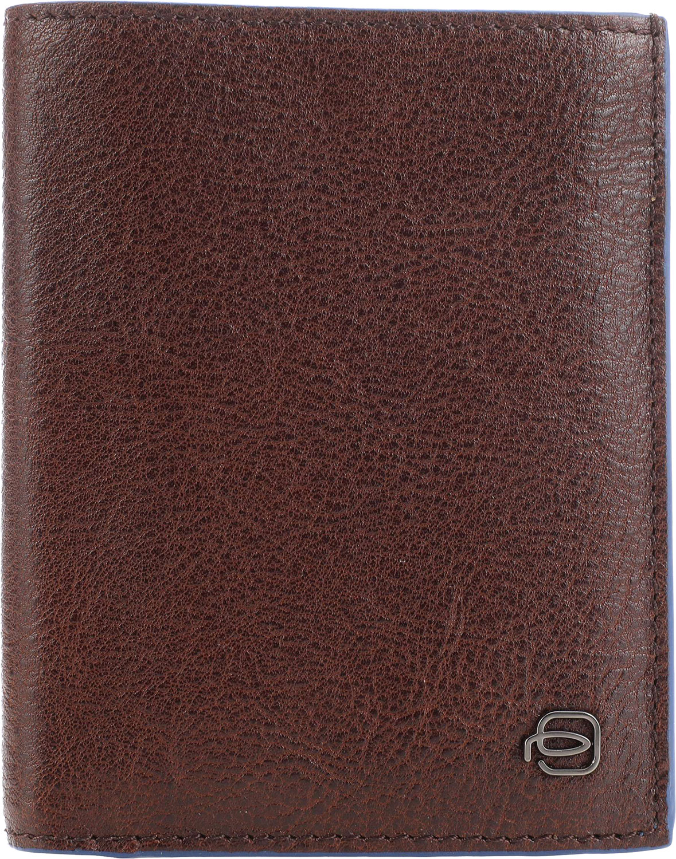 Кошельки бумажники и портмоне Piquadro PU1740B2SR/TM
