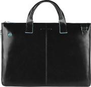 Женские сумки — купить в AllTime.ru, фото и цены в каталоге интернет ... 24c370a9405
