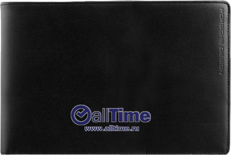 Кошельки бумажники и портмоне Porsche Design PD-09120972601