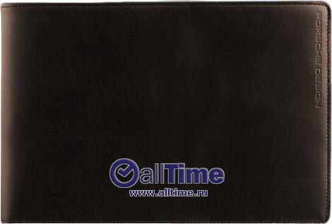 Кошельки бумажники и портмоне Porsche Design PD-09120972615