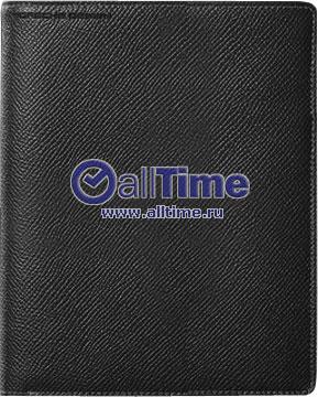 Кошельки бумажники и портмоне Porsche Design PD-09530971401