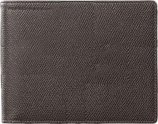 цена Кошельки бумажники и портмоне Porsche Design PD-09530971715 онлайн в 2017 году