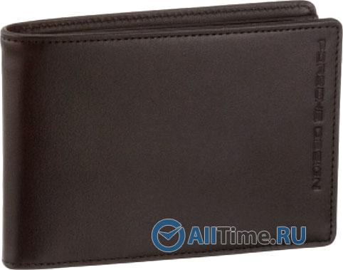Кошельки бумажники и портмоне Porsche Design PD-09120971415